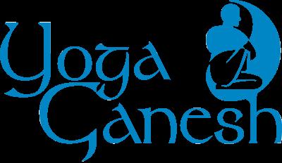 Associazione Yoga Ganesh